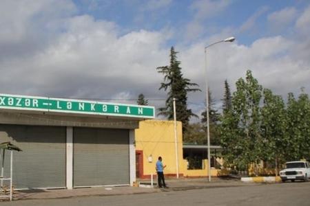 اقلیت تالش در جمهوری باکو تحت فشار شدید حکومت/ ایران تنها راه معاش