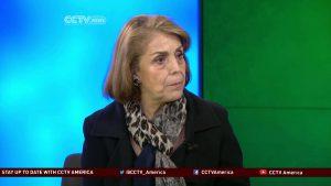 دلایل واقعی رابطه پرفرازونشیب آمریکا با ایران/ شیرین هانتر