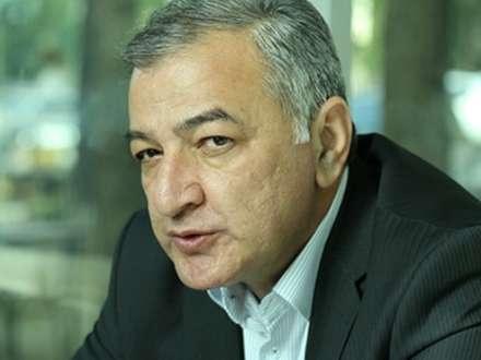تحلیل مقام پیشین امنیتی از سفر علی اف به استانبول
