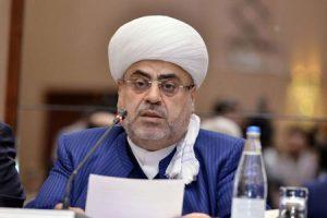 ینی مساوات: باکو مدل دینی ترکیه را برای جمهوری آذربایجان برمی گزیند
