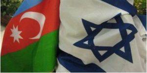 باکو: رأی مثبت به  قطعنامه مجمع عمومی سازمان ملل درباره قدس، تأثیری بر روابط باکو – تل آویو ندارد