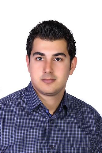 نگاهی به جغرافیای قومی آذربایجان؛ آذربایجان،ایرانِ کوچک/ حجت یحیی پور
