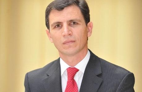 مقاله اهانت آمیز و ضدایرانی زاهد اروج، نماینده مجلس باکو