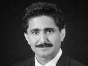 تبریز 2018 نباید در «شب» ها به خواب رود/پیمان پاکمهر