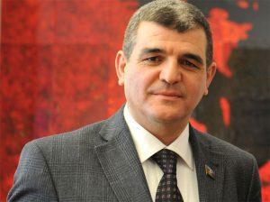 پارلمان جمهوری باکو: گستاخی فاضل مصطفی به آذریها و ایراندوستان باکو