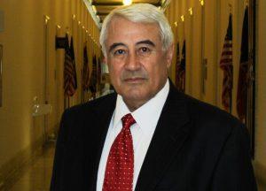 رئیس پیشین پارلمان باکو: آذریهای ایران از موضع بالا به ما نگاه میکنند و خواهان الحاق ما به ایران اند، آذریها ترک نیستند