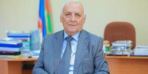 به دستور الهام علی اف برای جمهوری باکو تاریخ جدید نوشته می شود