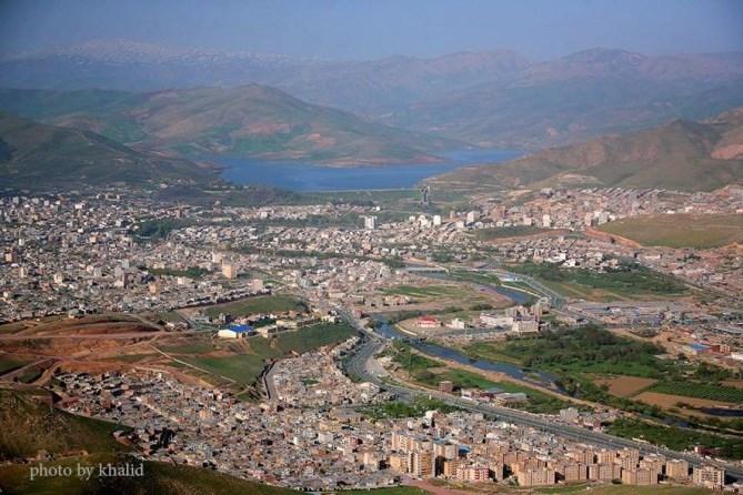 کردها بومیان دیرین آذربایجان: آذریها و کردها دوشادوش هم در برابر بیگانگان ایستادند