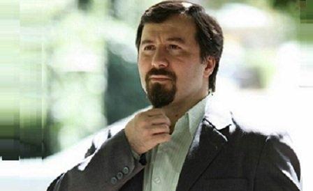 روزمه های خیالی:حکایت احوال زار دانشگاه در ایران (بررسی موردی جواد میری)