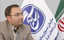 اظهارات پانترکیستی رئیس بسیج رسانه استان، علیه سریال ستارخان