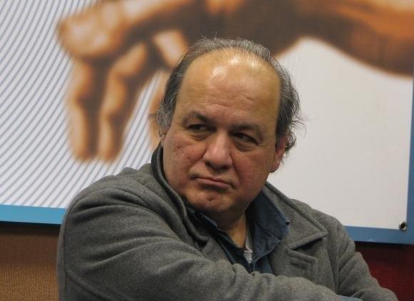 ناصر فکوهی هم از سوی ارتجاع قومی «تکفیر» شد