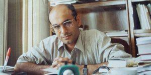 نقدی بر مقالات حسن محدثی در دفاع از جواد میری