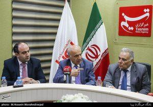 قراباغ هرگز داخل مرزهای جمهوری آذربایجانِ مستقل قرار نداشت/ سیاست ایران متوازن و بازدارنده است