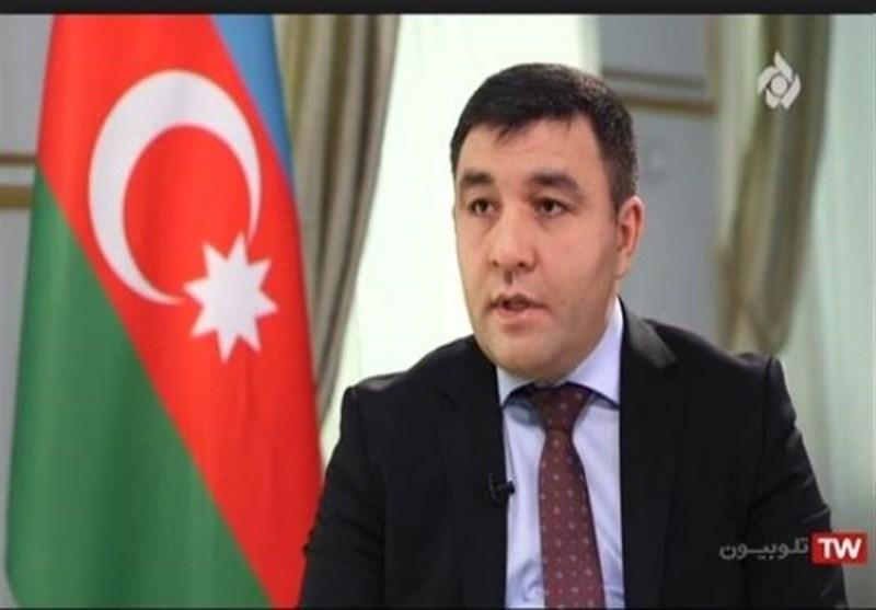 چرا مناسبات اقتصادی ایران با جمهوری آذربایجان توسعه واقعی نمییابد؟