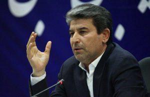 استاندار آذربایجان غربی خبر داد: هدایت رسانههای قومیتگرا از سوی سرویس های بیگانه