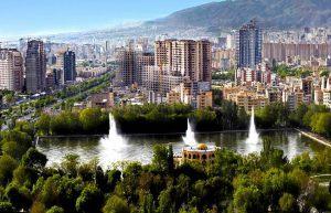 شبه برده داری در مراکز خرید تبریز | فرماندار تدبیر کند
