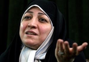آموزش با یک زبان مشترک شرط پایداری اقوام مختلف ایرانی/سهیلا جلودارزاده