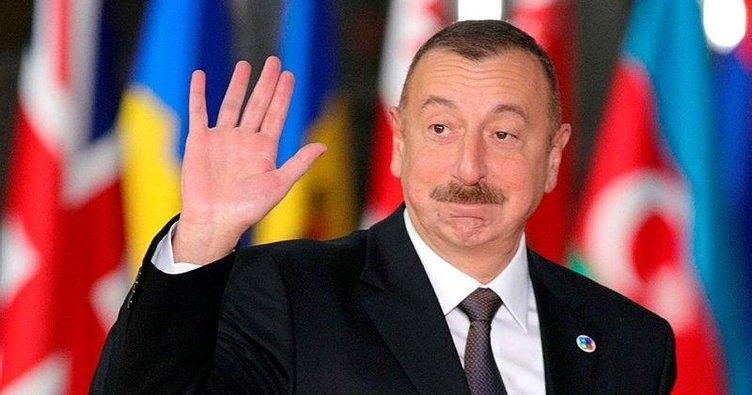 آغاز انتخابات ریاست جمهوری باکو؛ کسی غافلگیر نخواهد شد
