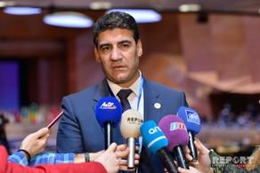 کمک بغداد برای بازگرداندن زنان و فرزندان داعشی های جمهوری باکو