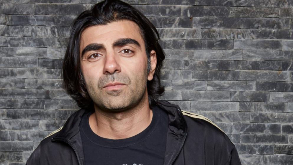فاتح آکین فیلمساز ترک به دلیل ساخت فیلم با موضوع ژنوساید ارمنی ممنوع الورود شد
