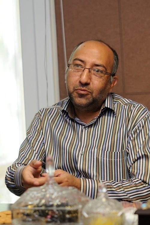 علی مرشدیزاد در گفتوگو با «قانون»: عناصر هویت قومی خللی در هویت ایرانی ایجاد نمیکند