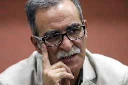 ایران در گذرگاه تاریخ/صادق سجادی