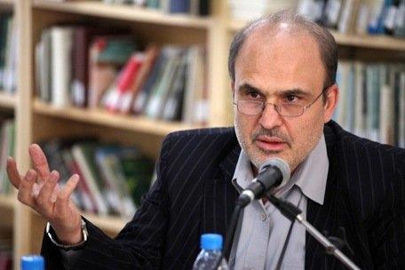 جامعه مدرن ایران و واقعیتی که «پانها» برای آن توضیحی ندارند/حمیدرضا جلایی پور