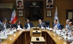 تاکید بطحایی بر اجرای قانون اساسی: آموزش در مدارس فقط به زبان فارسی