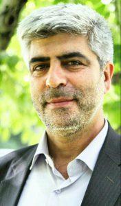 دیدگاههای رهبر معظم انقلاب درباره زبان فارسی و دیدگاه امام جمعه تبریز/جلال محمدی