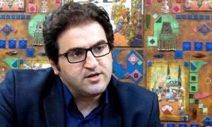 سفر آنگلا مرکل به قفقاز جنوبی؛ ضرورت رویکرد متوازن ایران در عرصه دیپلماسی/ولی کوزه گر کالجی