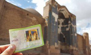 موزهها و تاریخ آذربایجان هدف جدید ارتجاع قومی/ پیوندهای عمیق صفویان و هخامنشیان