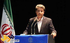 رسانه های تفرقه افکن استان از سوی ترکیه و جمهوری آذربایجان حمایت می شوند