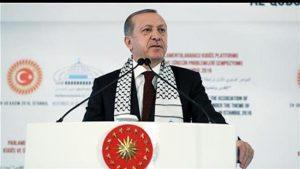 اقتصاد ترکیه به بحران نزدیک می شود/ سرمایه گذاران ایرانی مواظب سرمایه های خود باشند