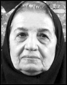 مغولان در رویارویی با ایران/شیرین بیانی