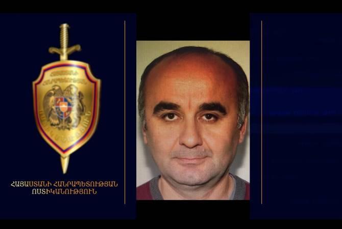 پرداخت رشوه از سوی شرکت نفت جمهوری باکو به سناتورهای امریکایی