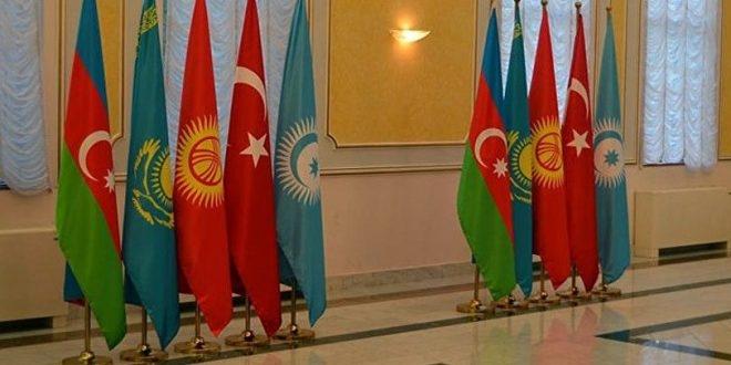 شورای همکاری کشورهای ترکزبان نشست های خود را به روسی و انگلیسی برگزار می کند