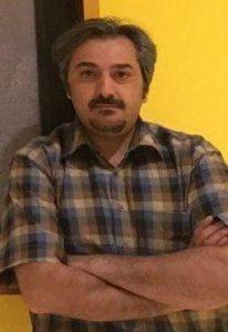 فدرالیسم قومی و عدم تطابق با ساختار تاریخی-فرهنگی ایران/افشین جعفرزاده