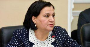 «آموزش به زبان روسی» روندی رو به افزایش در جمهوری باکو