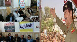 دستگیری عده ای از تجزیه طلبان/توطئه علیه حاکمیت ایران بر خوزستان توسط یک تشکل جدید