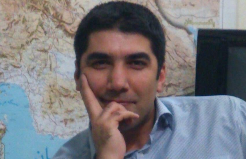 از اهواز تا دانمارک توطئه آنها، انفعال ما/سالار سیف الدینی