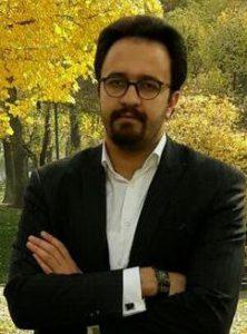 استراتژی قومگرایان؛تاریخ به مثابه ایدئولوژی/هوشنگ شیخی