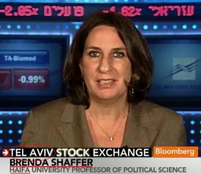 تحلیلگر اسرائیلی:باید استراتژی مشخصی در خصوص نقش قومیتها در فرایند براندازی،اتخاذ کرد
