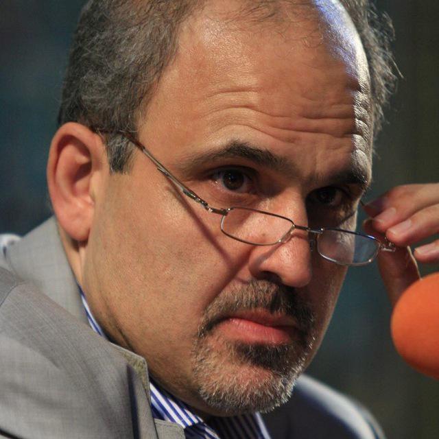 سراب فدرالیسم قومی در ایران/ حمیدرضا جلائیپور