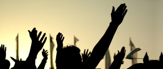 کرسیسازی بر شانههای آشوب و نفرت قومی