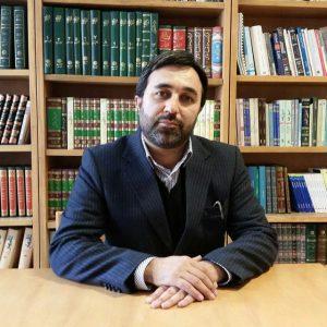 اندیشه های سیاسی و اجتماعی نظامی در منظومه اسکندر نامه/محمد طاهری خسروشاهی