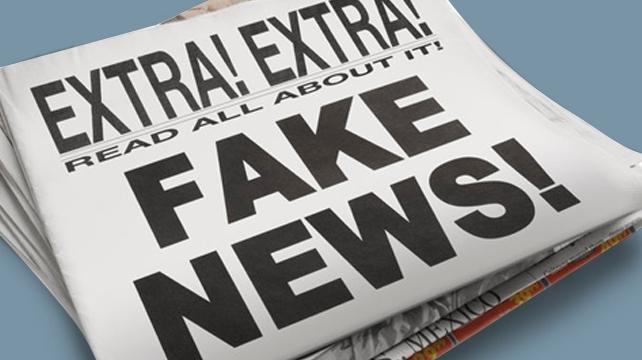 شایعه انتشار روزنامه سراسری به زبان محلی منتفی است