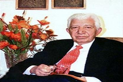 استاندار سابق آذربایجان شرقی، جاسوس سیا و پیشنهاد اصل 15 قانون اساسی