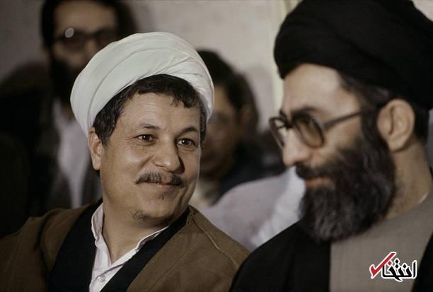 مروری بر خاطرات هاشمی رفسنجانی در خصوص جنگ قراباغ کوهستانی و دیدار با حیدر علی اف- قسمت اول