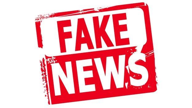 تکذیب گزارش رسانه های معاند از سخنان مدیرکل میراثفرهنگی اردبیل