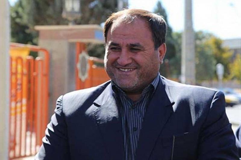 شهردار ارومیه یکبار دیگر خبرساز شد/ ورود من و تو و سعودی اینترنشنال به موضوع